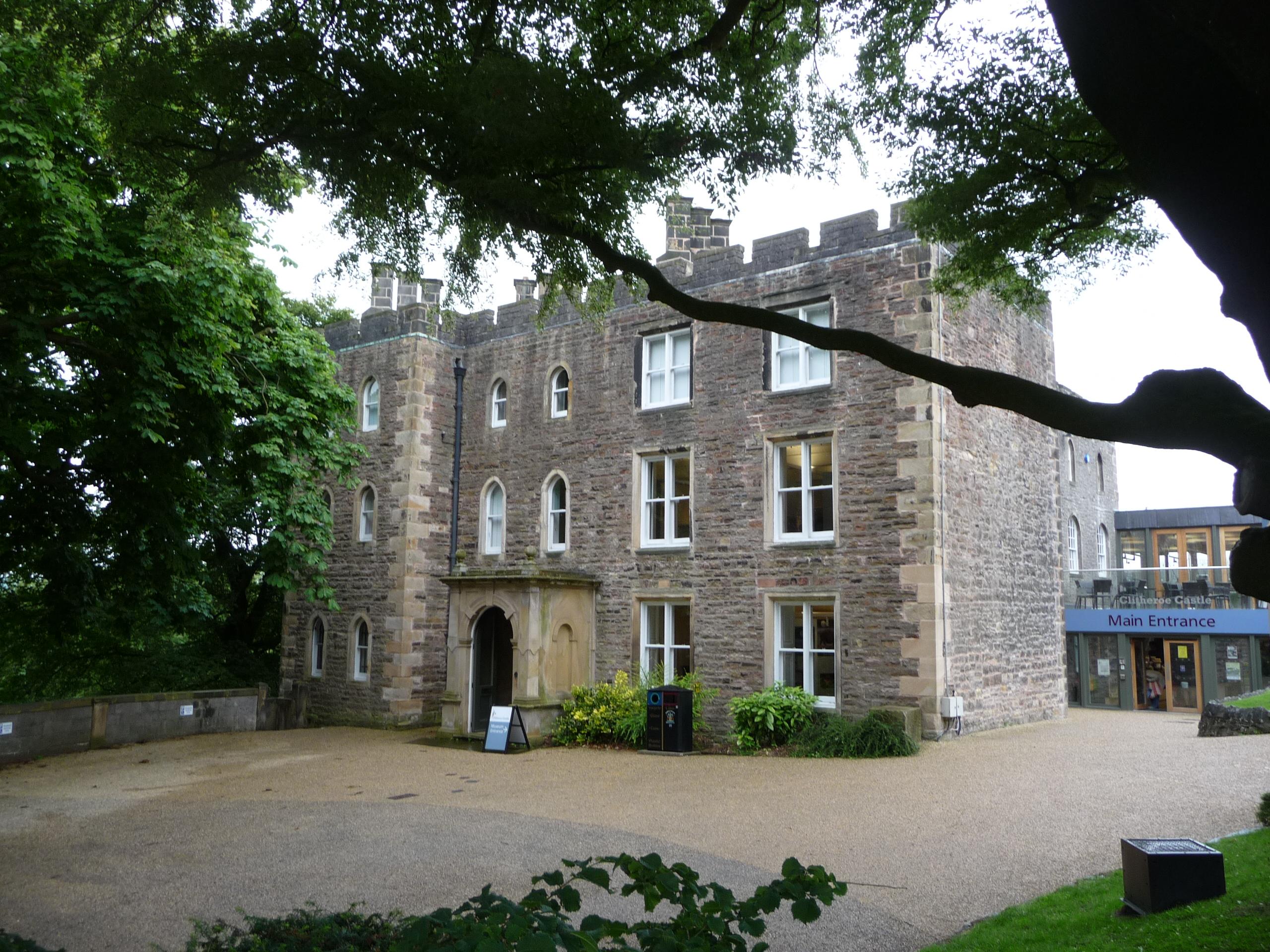 Clitheroe Castle Museum 13.jpg