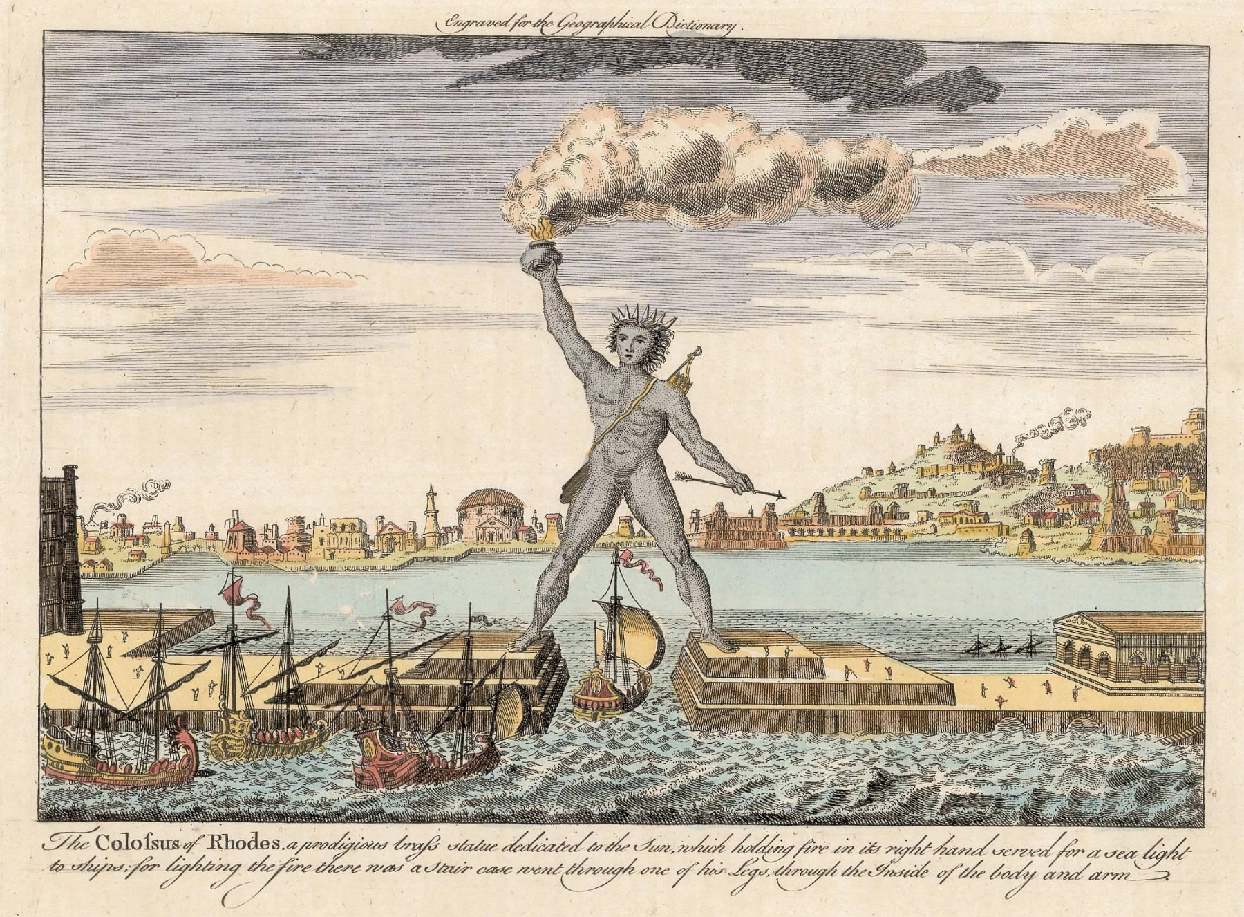 https://upload.wikimedia.org/wikipedia/commons/6/6f/Colossus_of_Rhodes2.jpg
