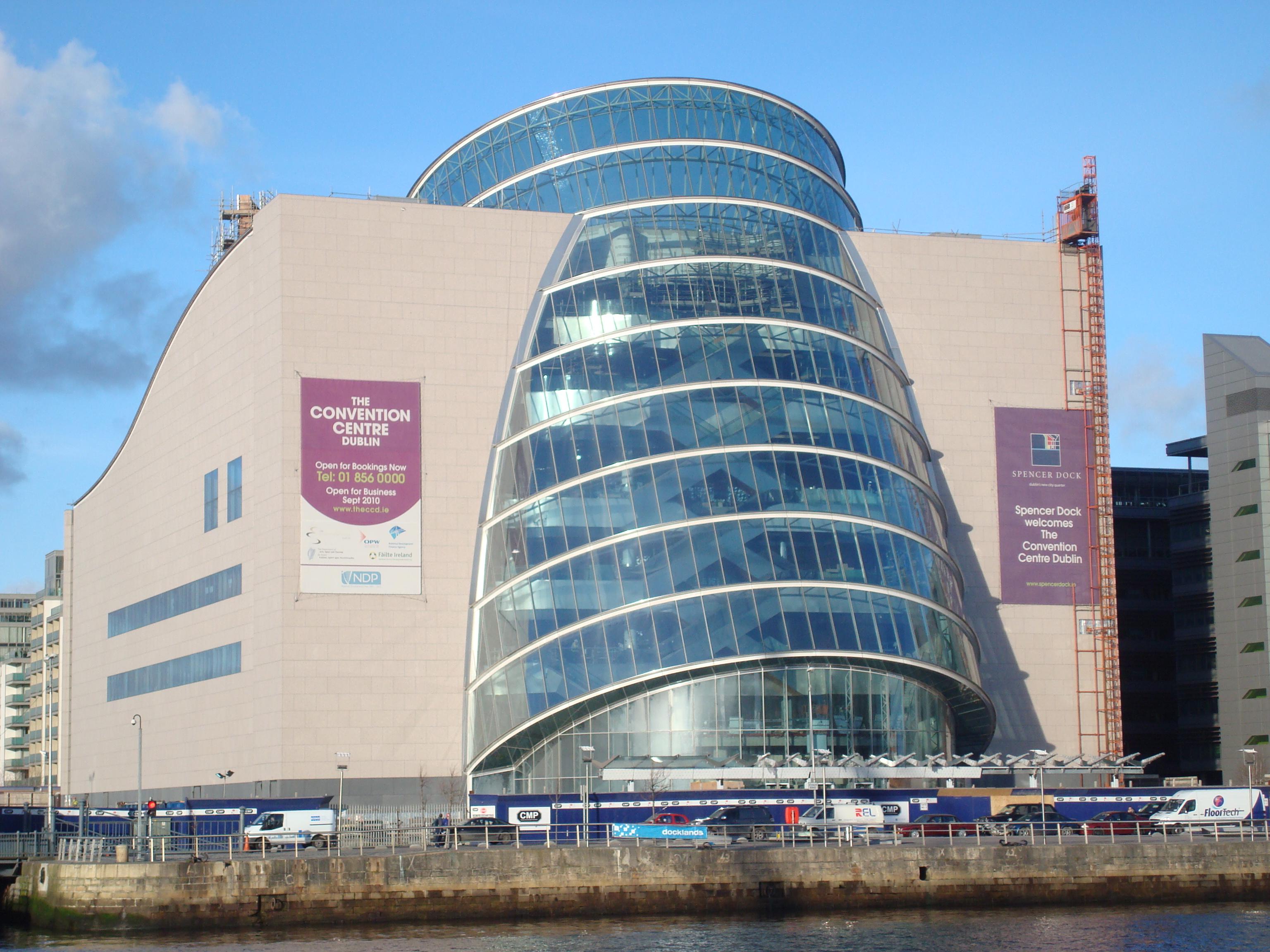 Convention_Centre_Dublin.JPG