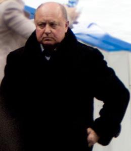 File:Cup of Russia 2010 - Mishin.jpg