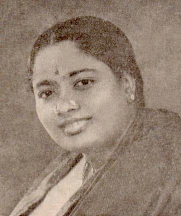D  K  Pattammal - Wikipedia