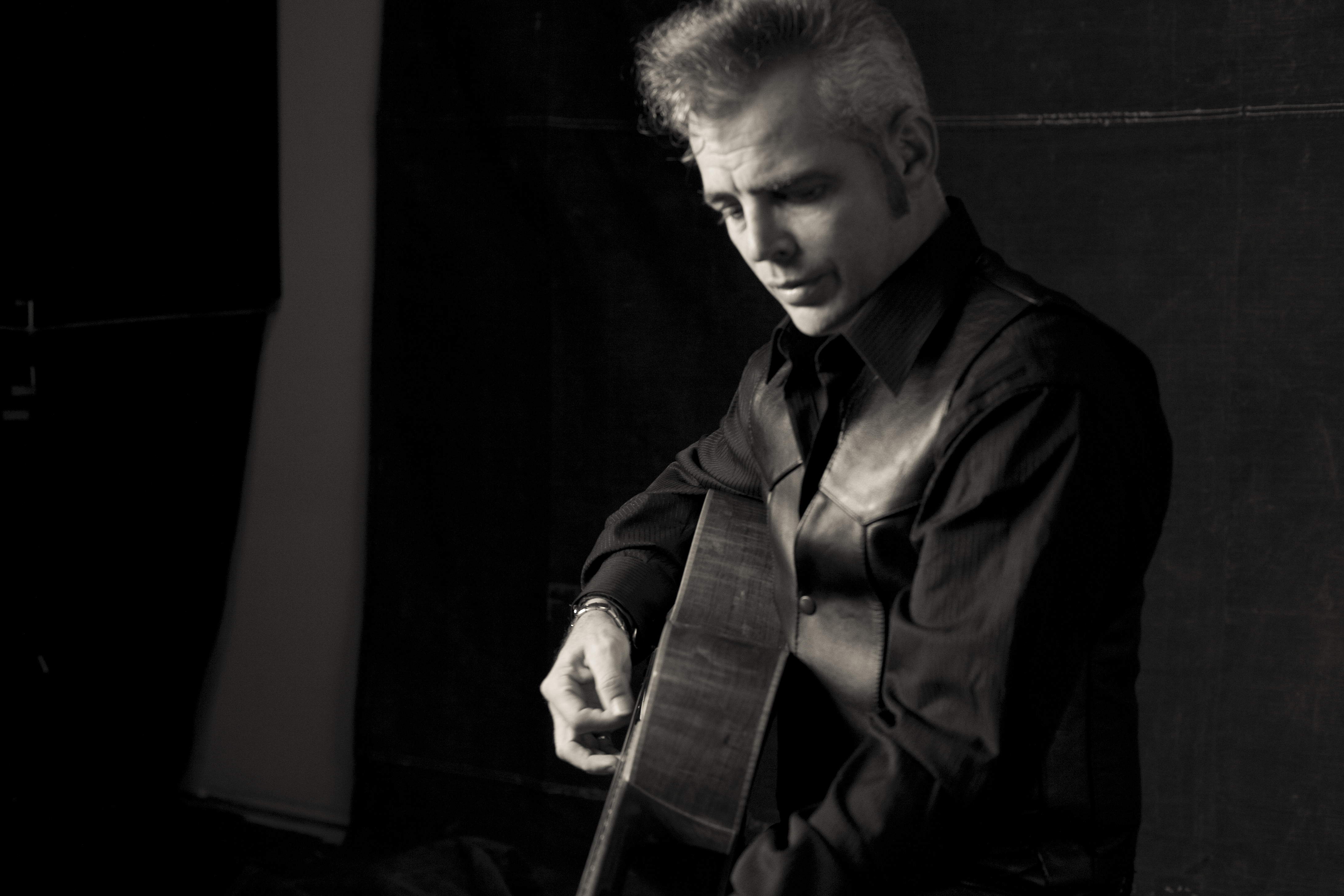 Dale Watson (singer)