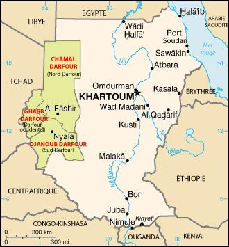 Image:Darfur mapfr.png