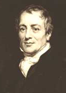 David Ricardo Français : David Ricardo Deutsch...