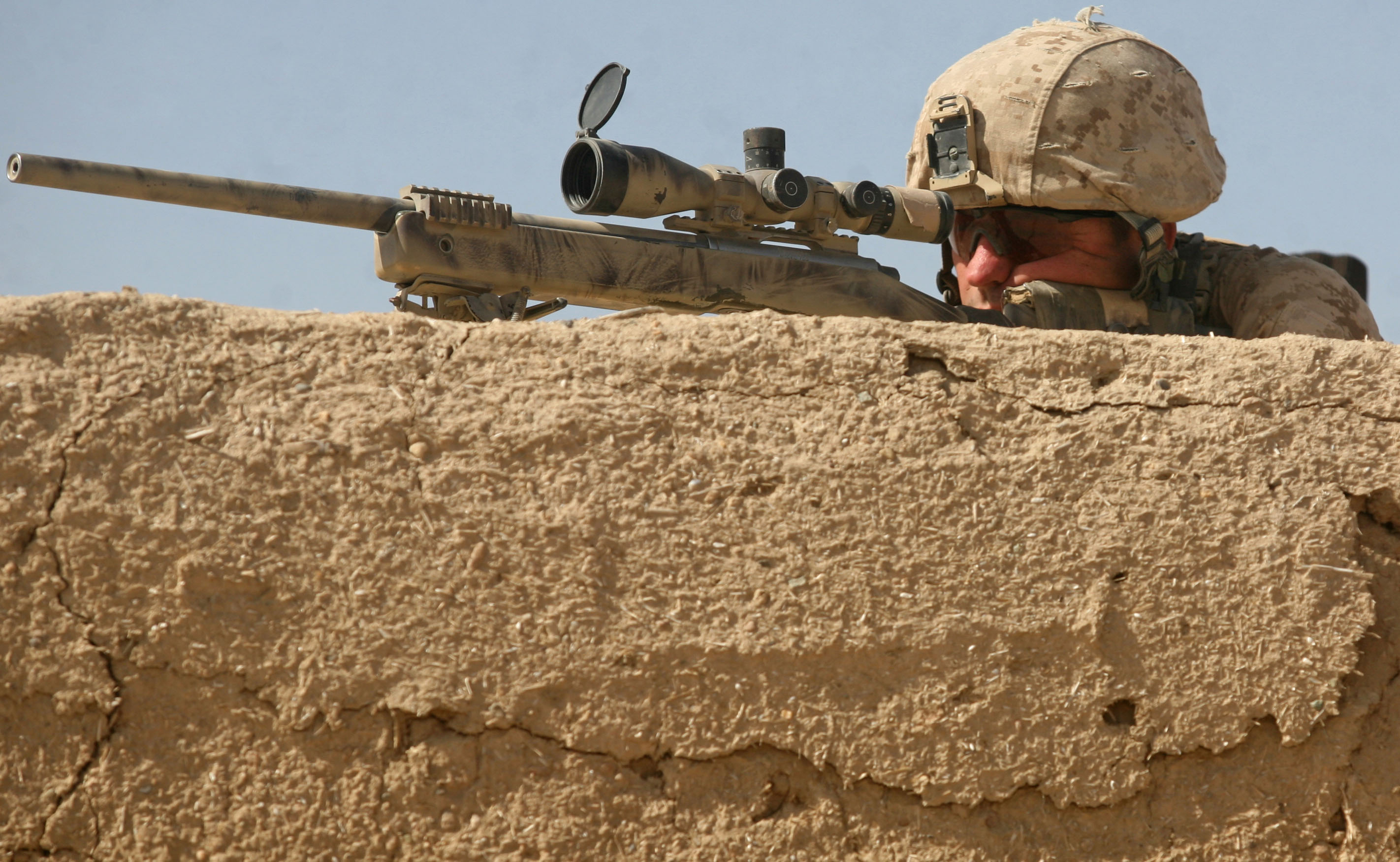 File:Defense.gov News Photo 100216-M-5645B-007.jpg - Wikimedia Commons