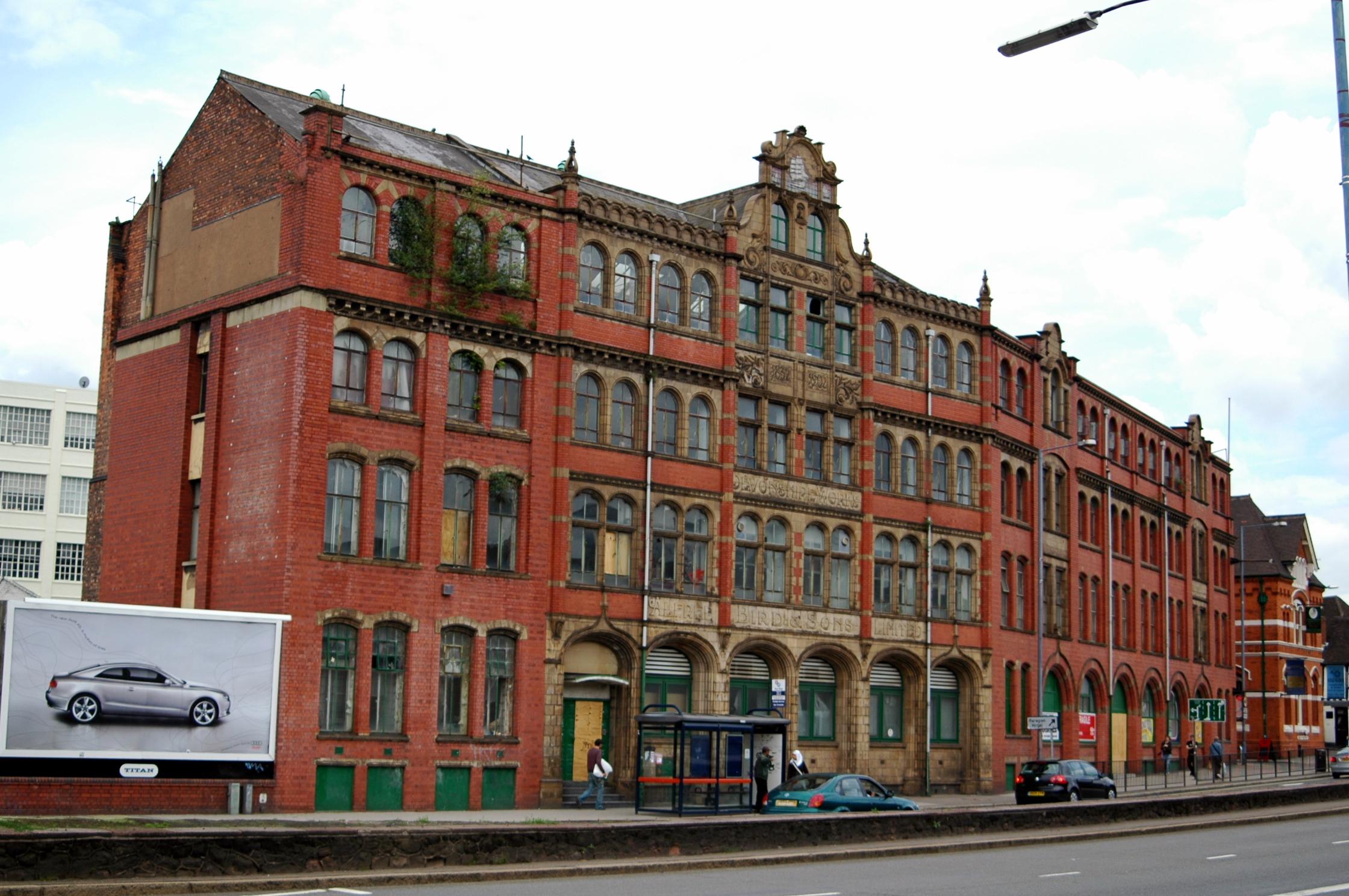 Bridgewater Chocolate Factory And Factory Store