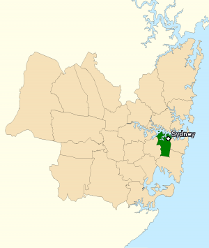 Division of Sydney 2010.png