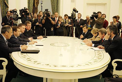 File:Dmitry Medvedev 21 May 2008-3.jpg