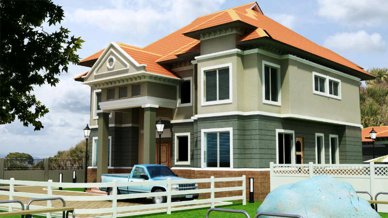 File duplex 3d wikimedia commons for 3d wallpaper for home in nigeria