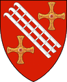 Durham - Grey arms.png
