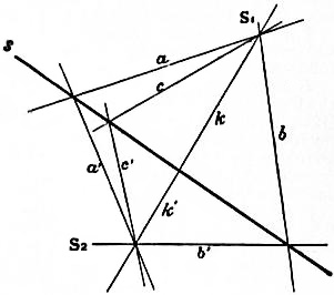 EB1911 - Geometry Fig. 10.jpg
