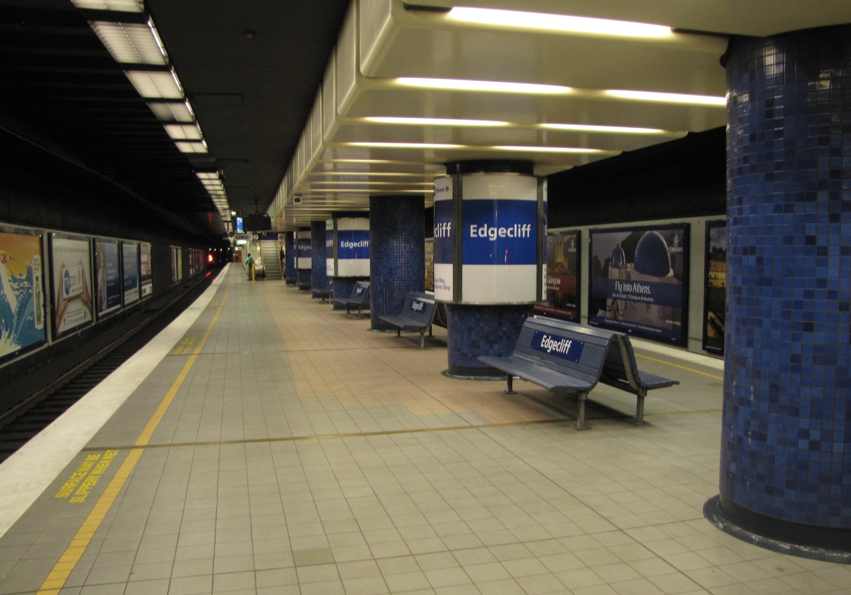 edgecliff railway station wikipedia rh en wikipedia org