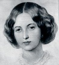 http://upload.wikimedia.org/wikipedia/commons/6/6f/Effie_Ruskin.jpg