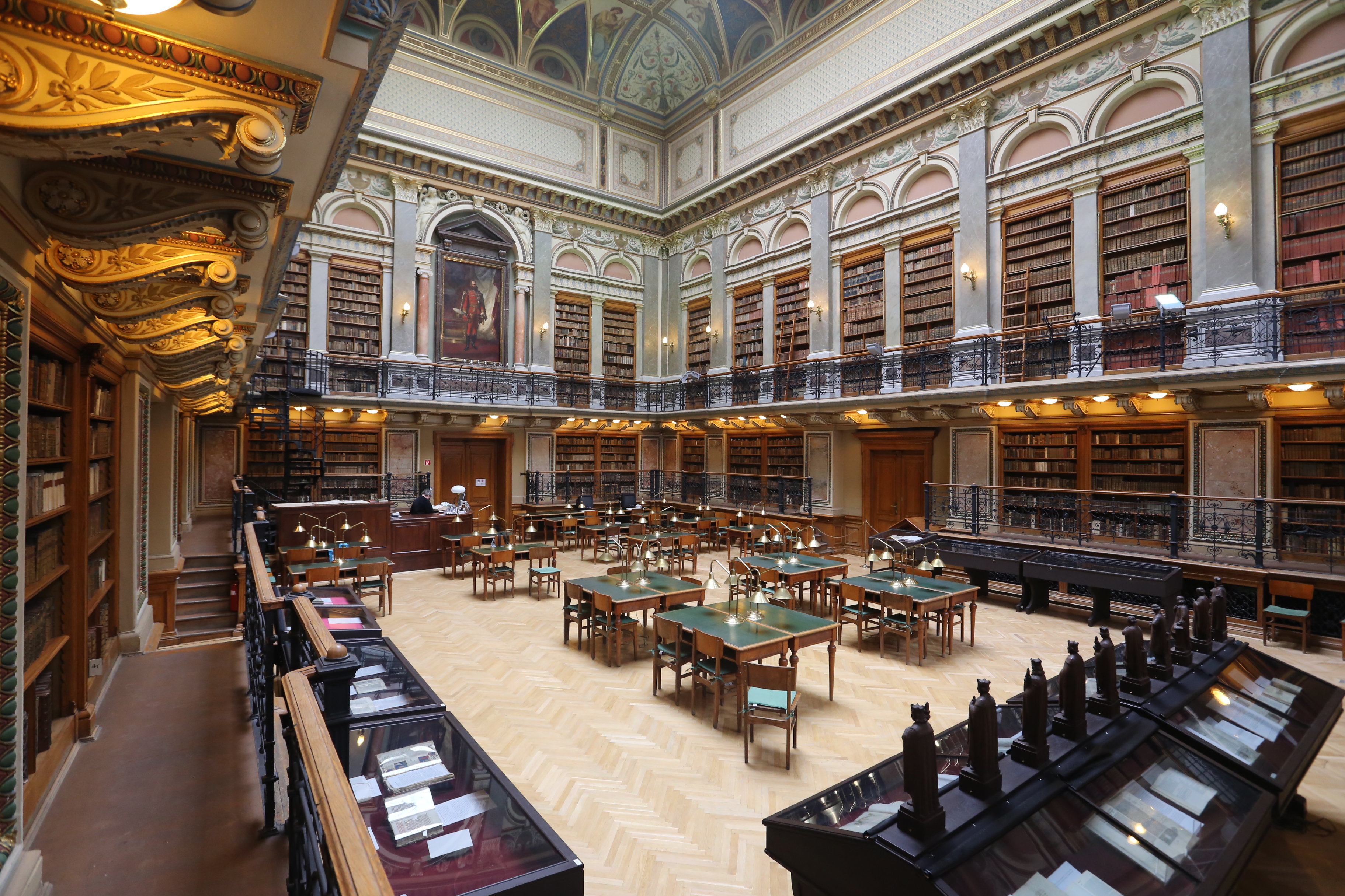 Fabulous Hungarian Libraries And Internet Resources Hungarian Studies Largest Home Design Picture Inspirations Pitcheantrous