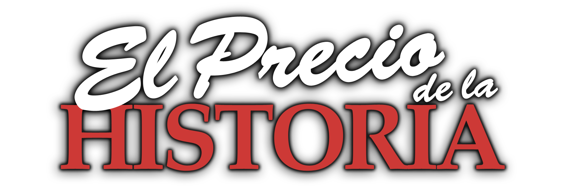 Archivo el precio de la historia wikipedia la for Precio logo