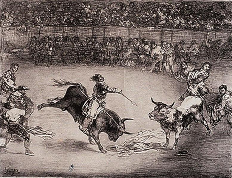 http://upload.wikimedia.org/wikipedia/commons/6/6f/El_famoso_americano_Mariano_Ceballos.jpg