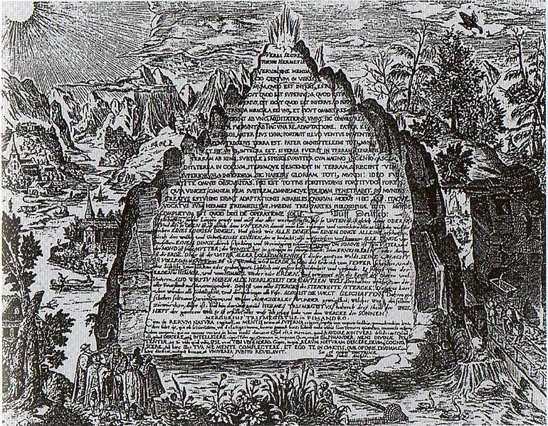 File:Emerald tablet.jpg