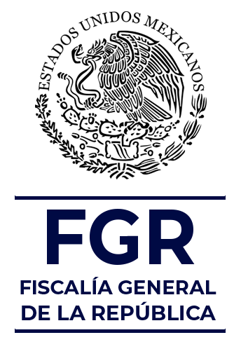 Fiscalía General de la República - Wikipedia, la enciclopedia libre