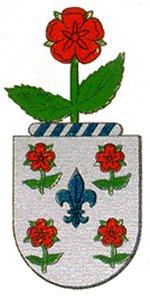 Escudo de Brasão da familia Baldaia, Portugal.jpg