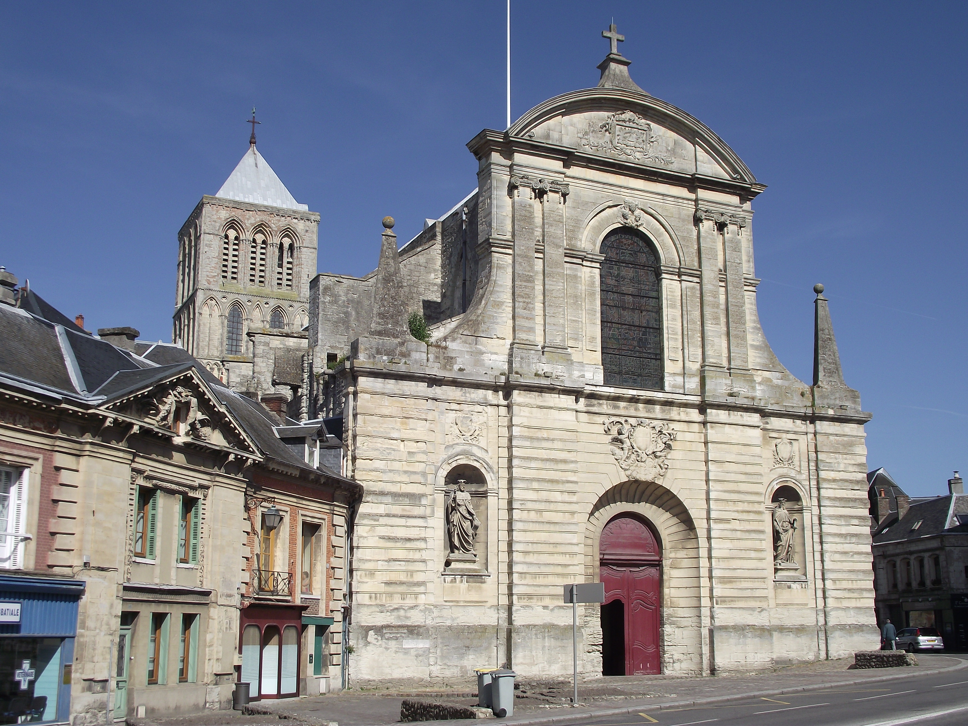 Hotel Abbaye Sainte Croix Salon Provence