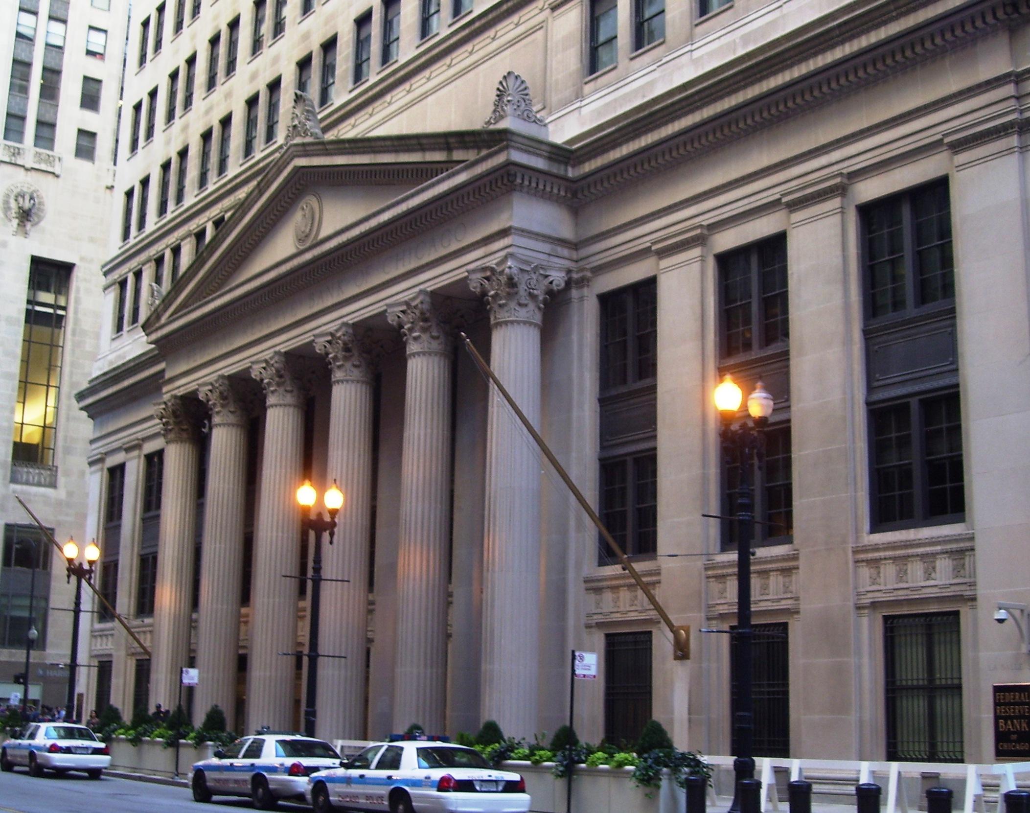 Federal_Reserve_Bank_Chicago_165_West_Qu