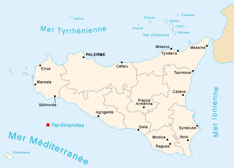 File:Ferdinandea-fr.png