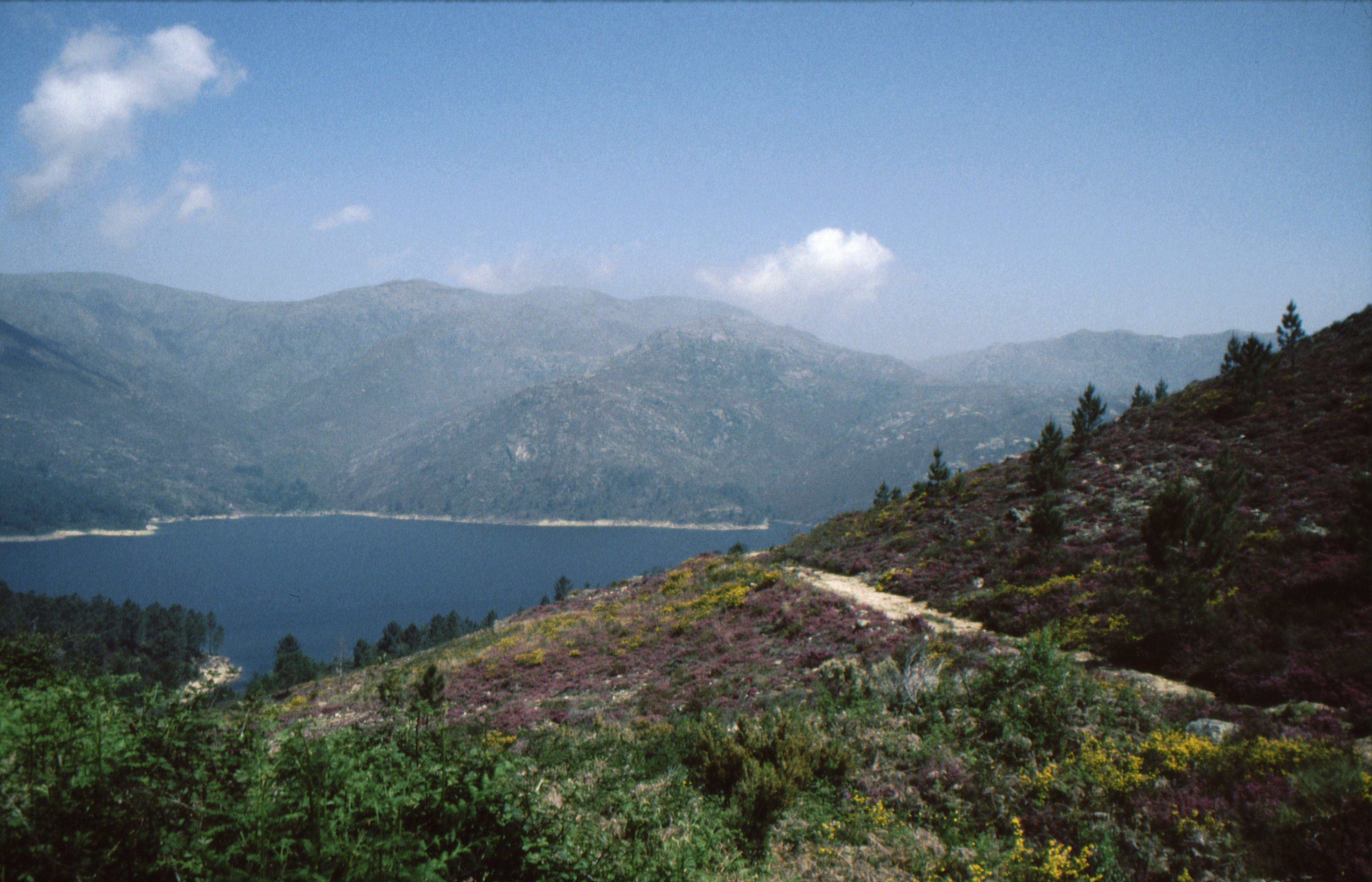 File Fietstocht Door Parque Nacional Da Peneda Geres 5560549469