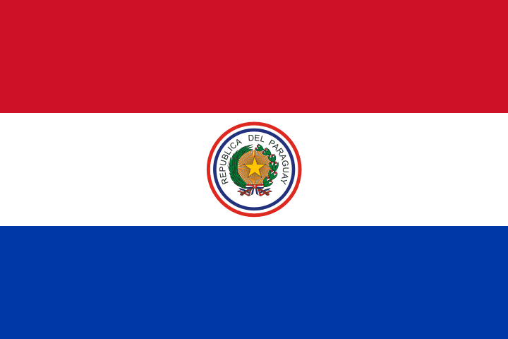Flag of Paraguay (1842-1954).png