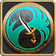 Forum icon Rogue.png