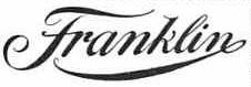 Franklin-auto 1903 logo.jpg