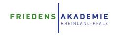 Friedensakademie-Logo-240px
