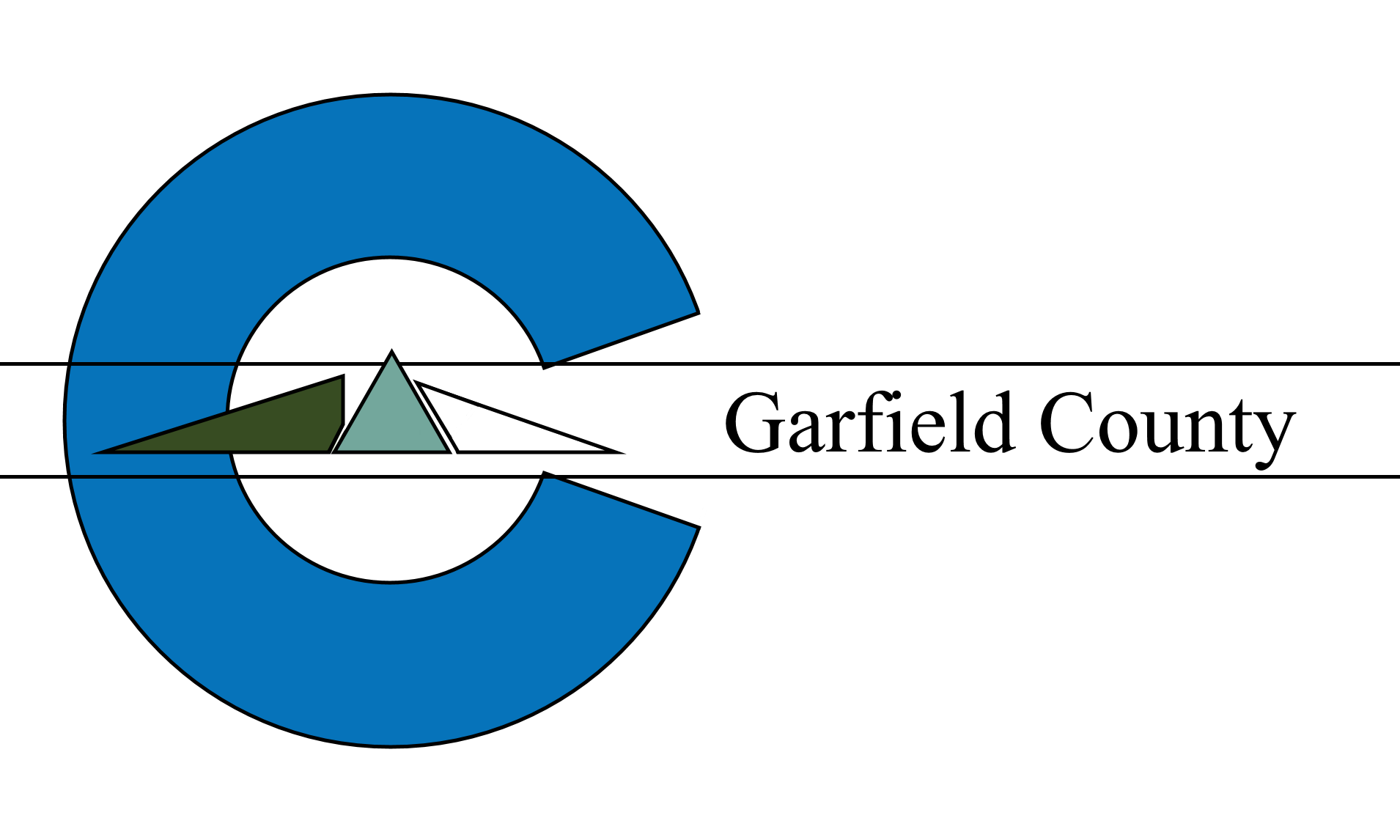Comte De Garfield Colorado Wikipedia