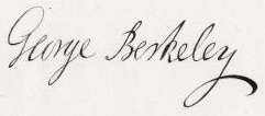 George Berkeley signature.jpg