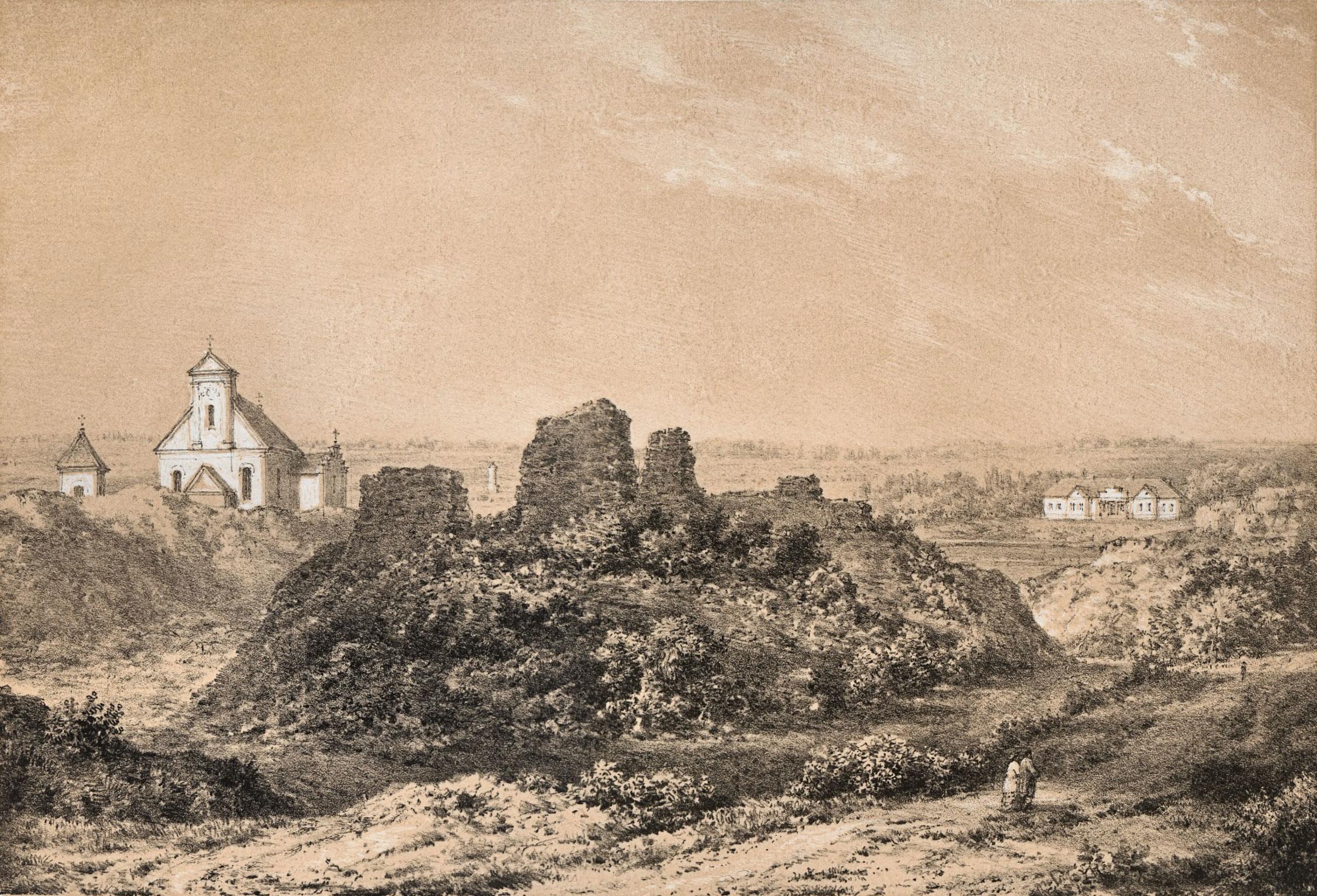 Картинки по запросу гераненскі замак орда