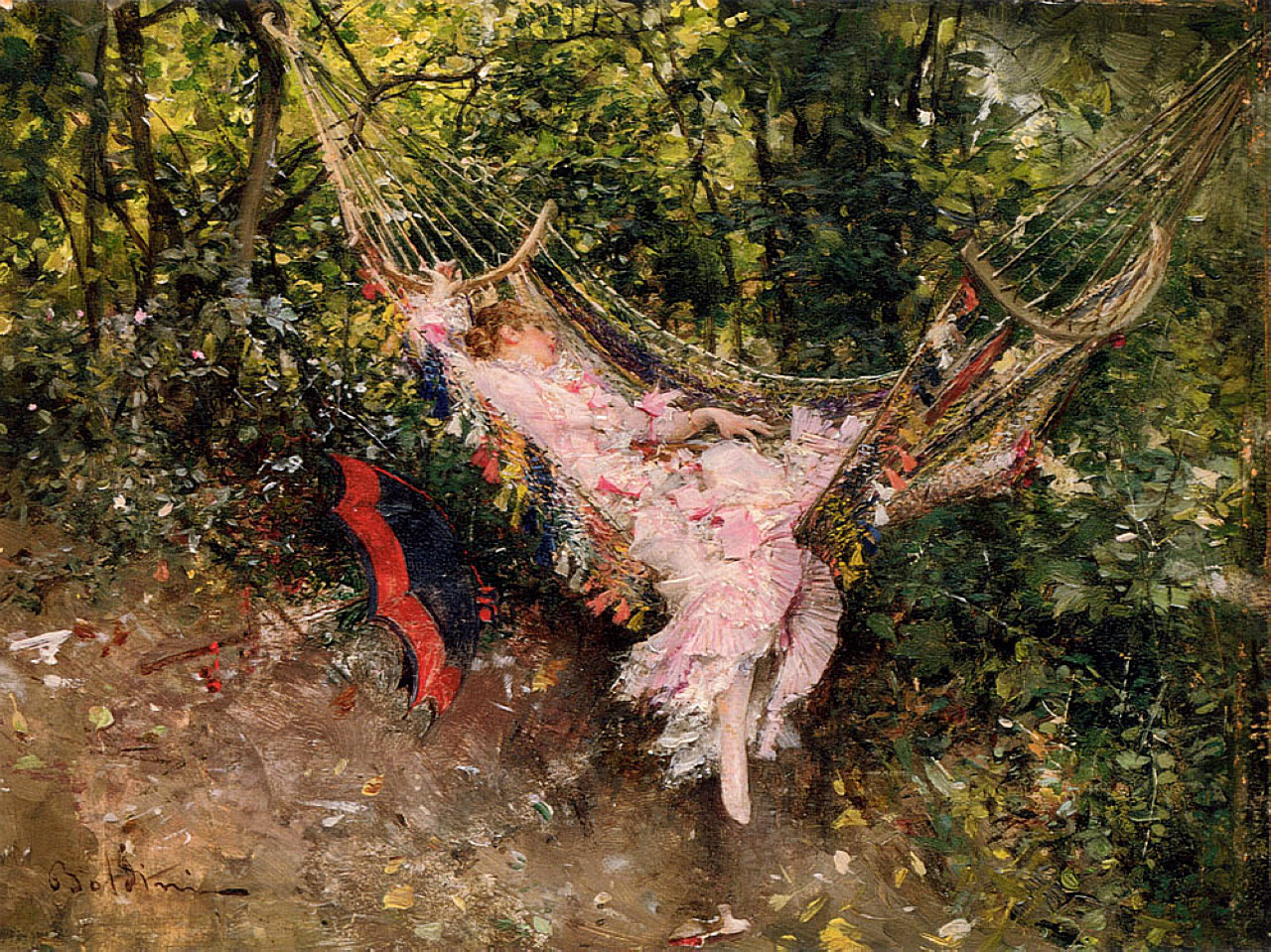 http://upload.wikimedia.org/wikipedia/commons/6/6f/Giovanni_Boldini_The_Hammock.jpg