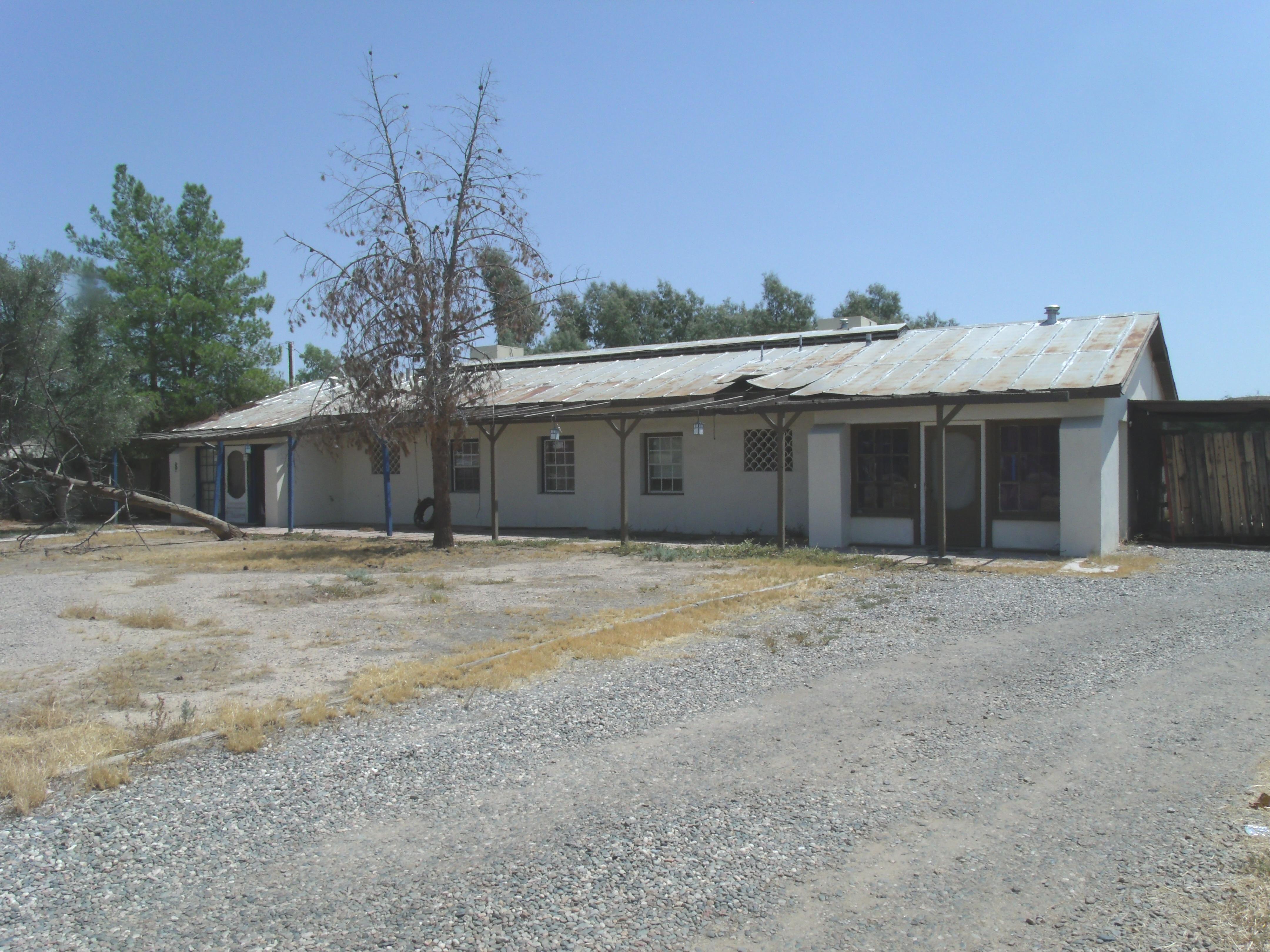 Arizona Community Property State Law