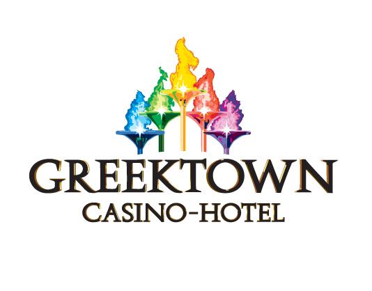 Greektown Casino Hotel Reservations