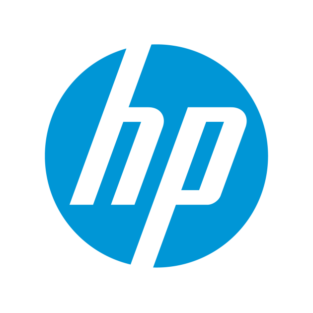 File Hp Logo 630x630 Png Wikimedia Commons