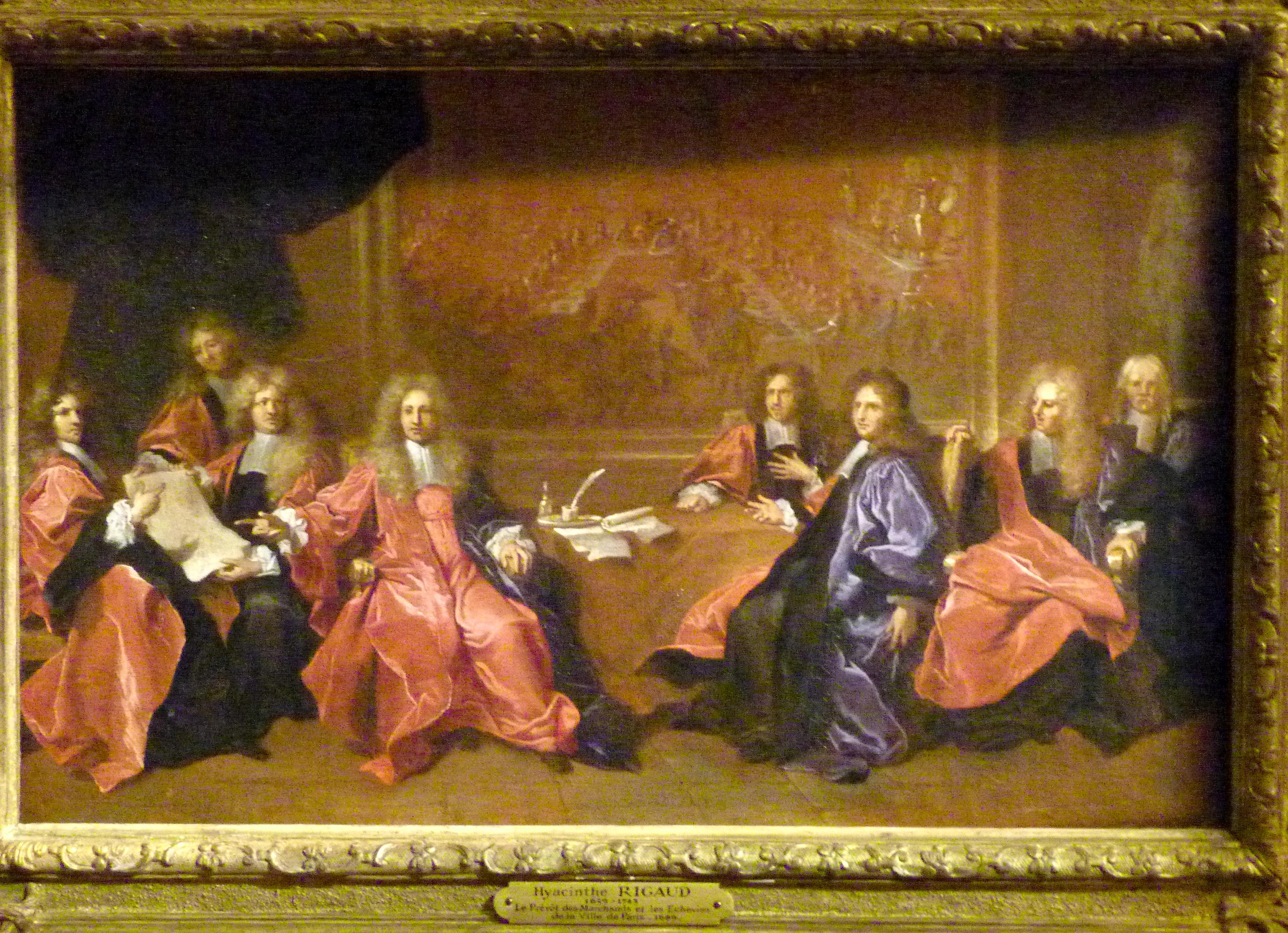 File:H Rigaud Prévot des marchands 1689.jpg
