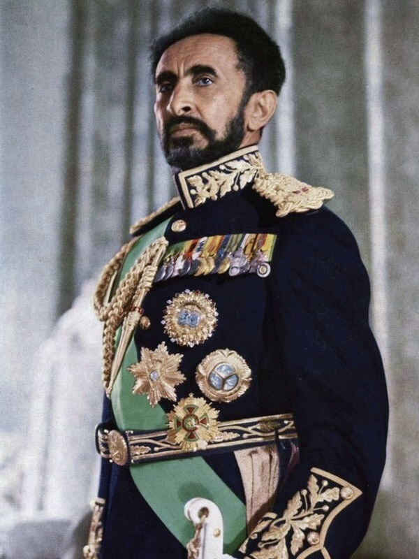 Haile Selassie in full dress (cropped).jpg