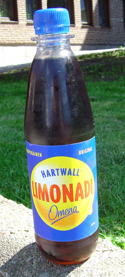 Hartwall Oy