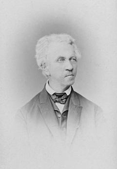 Heinrich Ernst Ferdinand Guericke