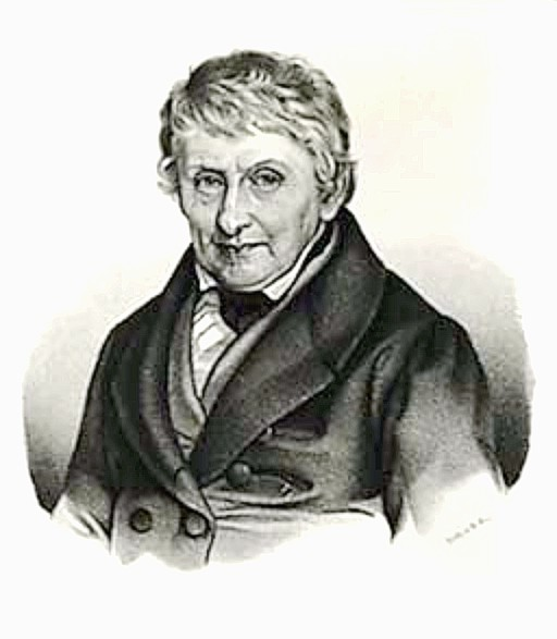 Heinrich Rudolf Schinz