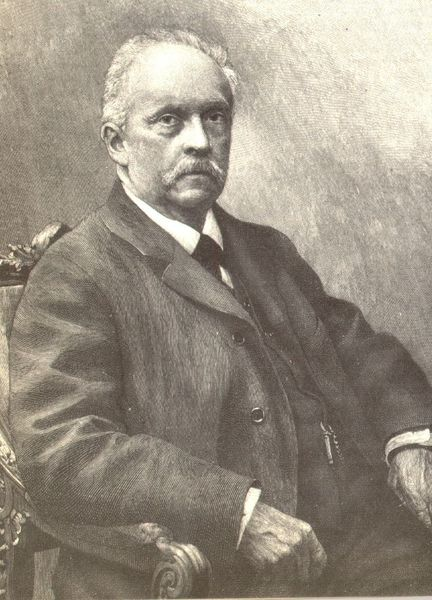 hermann von helmholtz wikipedia la enciclopedia libre. Black Bedroom Furniture Sets. Home Design Ideas