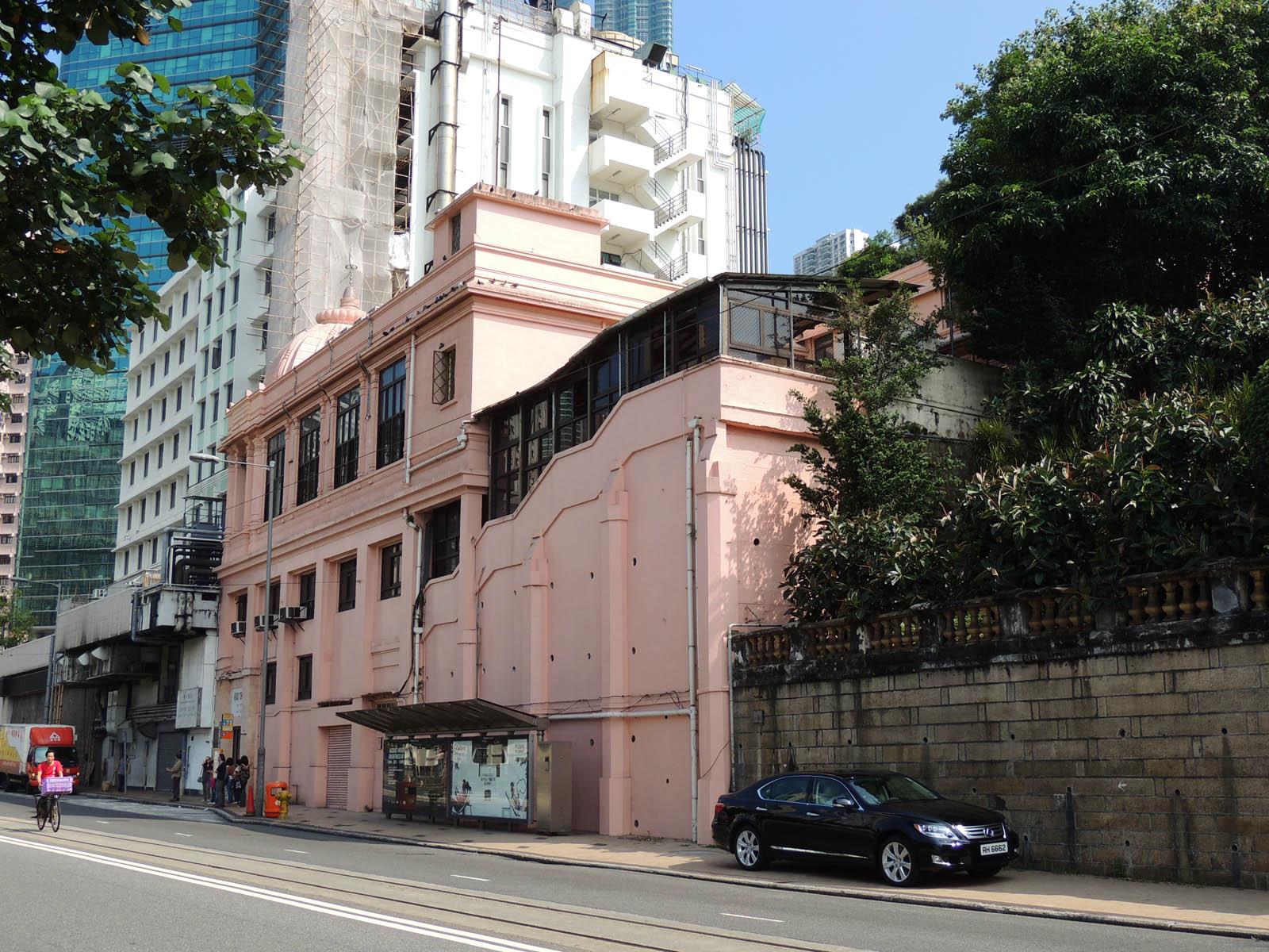 Hk Living Kast : Hinduism in hong kong wikipedia
