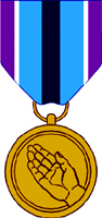 Humanitara Service Medal.png