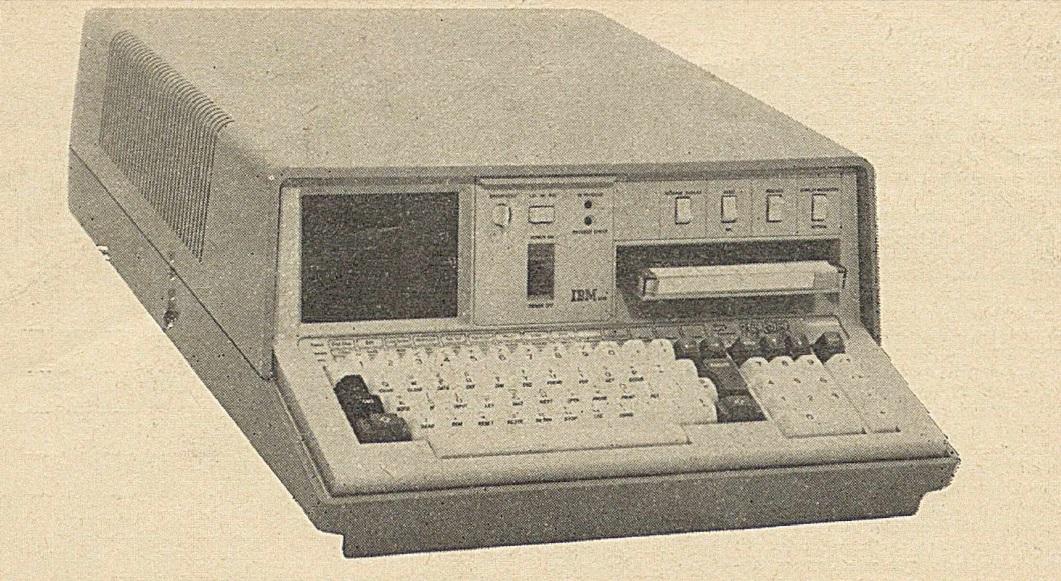 File:IBM 5100 (I197706) jpg - Wikimedia Commons