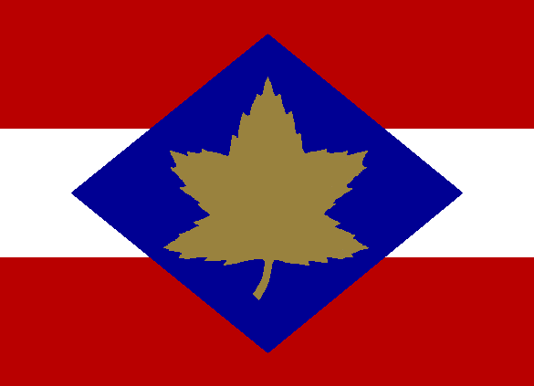 File:II Canadian Corps formation sign.png