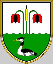 Municipality of Ig Municipality of Slovenia