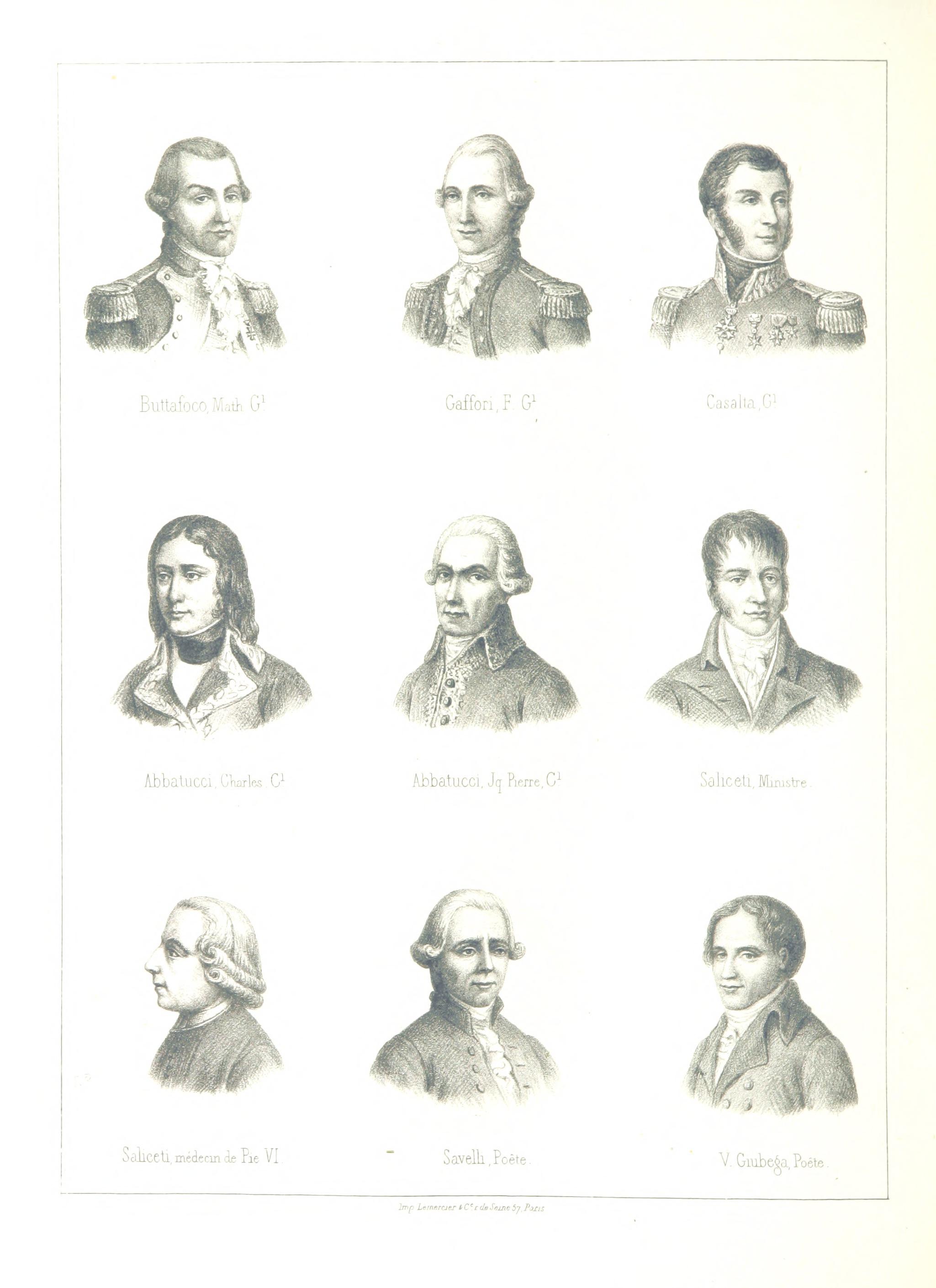 File:Image-taken-from-page-626-of-histoire-illustree-de-la-corse
